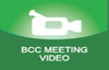 BCC-Meeting-Video-lt sm.png