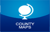 County Maps Small.png