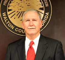 Bill Chapman Official Media Photo Web Small.jpg