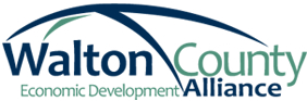 Walton County Economic Development Alliance